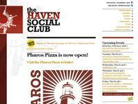 The Haven Social Club