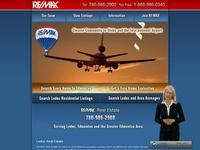 REMAX Real Estate Leduc