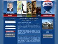 REMAX Real Estate Central Edmonton