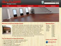 All Floors Design Centre
