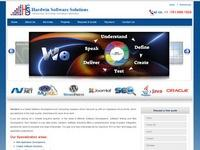 Hardwin Software Solutions