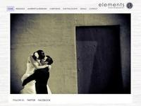 Elements Photography