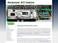 Parkview RV Centre