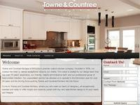 Towne & Countree Kitchens