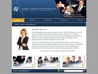AW Fraser & Associates Inc