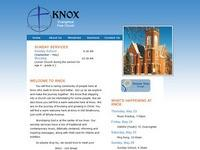Knox Evangelical Free Church