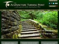 Acupuncture Turning Point