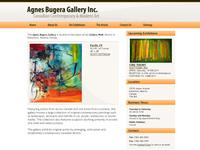 Agnes Bugera Gallery