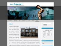 Allsport Health