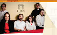 Ethos Engineering Inc.