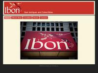 Ibon Antiques and Collectibles Inc.